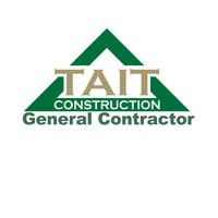 Tait Construction