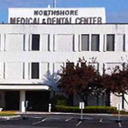 North Boston Oral and Facial Surgery image 2