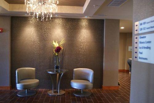 Holiday Inn Express & Suites Saint Robert - Leonard Wood image 4