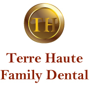 Terre Haute Family Dental Care