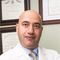 Health Wise Women: Mohamed Esiely, MD