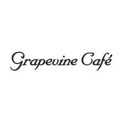 Grapevine Cafe image 6