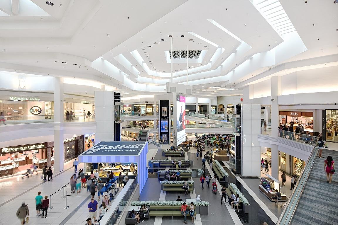 Woodfield Mall image 16