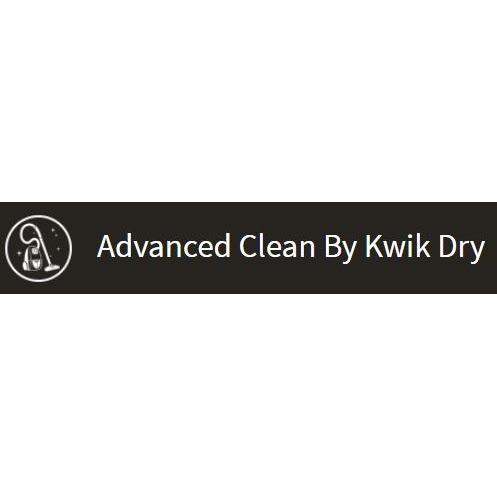 Advanced Clean By Kwik Dry image 5