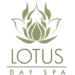 Lotus Day Spa