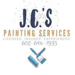 JC's Painting Services LLC