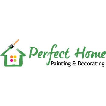 Perfect Home Painting & Decorating