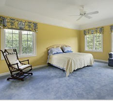 White Mountain Carpet Cleaning image 2
