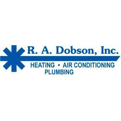R.A. Dobson Inc.