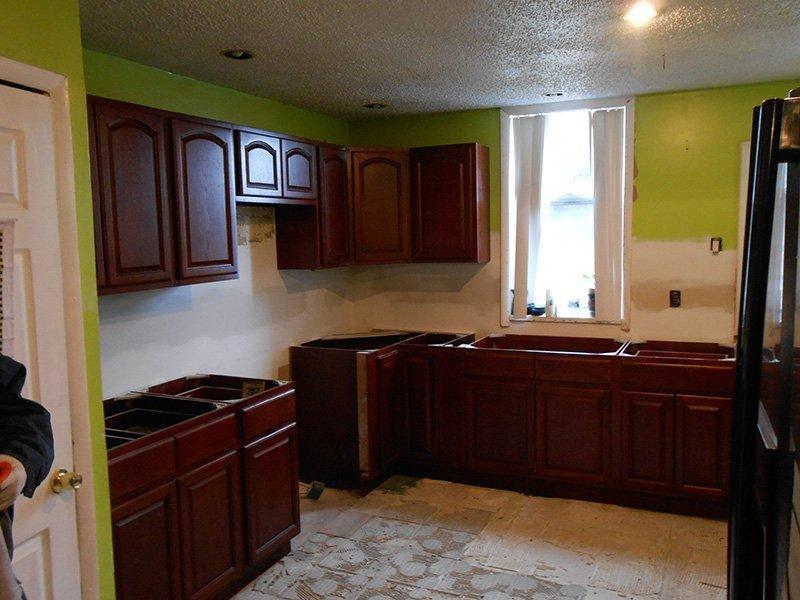 William Falkenstein Improvements to the Home LLC image 16
