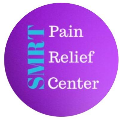 SMRT Pain Relief Center image 2