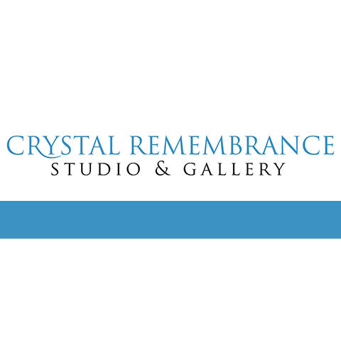 Crystal Remembrance Studio & Gallery