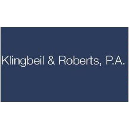 Klingbeil & Roberts, P.A.