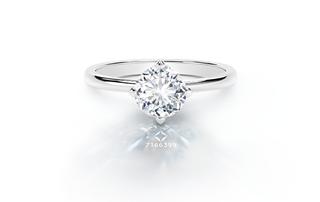 Shelle Jewelers image 4