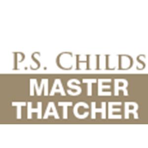 P.S. Childs Master Thatcher