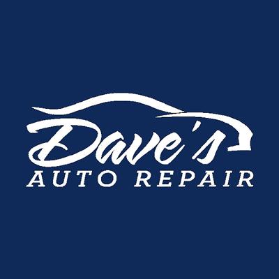 Dave's Auto Repair LLC