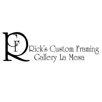 Rick's Custom Framing image 9