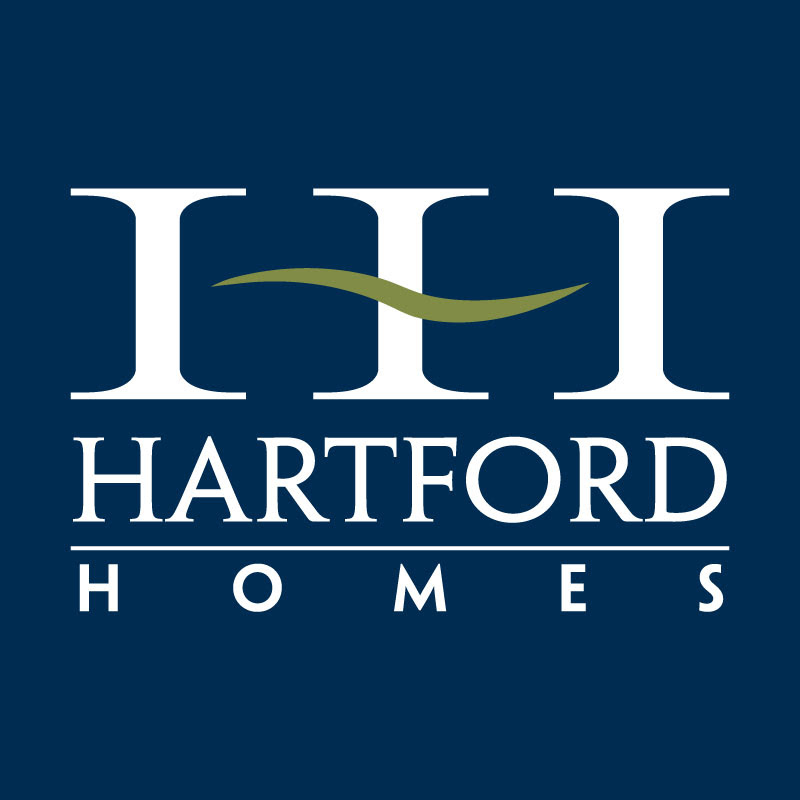 Hartford Homes at TimberVine