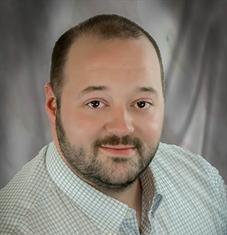 Jonathan Knight - Ameriprise Financial Services, Inc. image 0