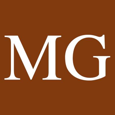 Mattress Galaxy image 0
