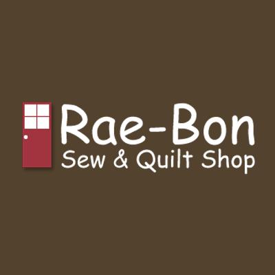 Rae-Bon Sew & Quilt Shop image 1