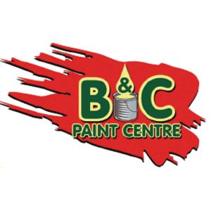 B & C Paint Centre