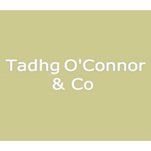 O'Connor Tadhg & Co