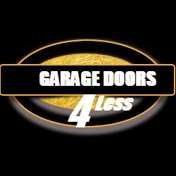 Garage door for less in oak lawn il 60453 citysearch for Garage door repair oak lawn il