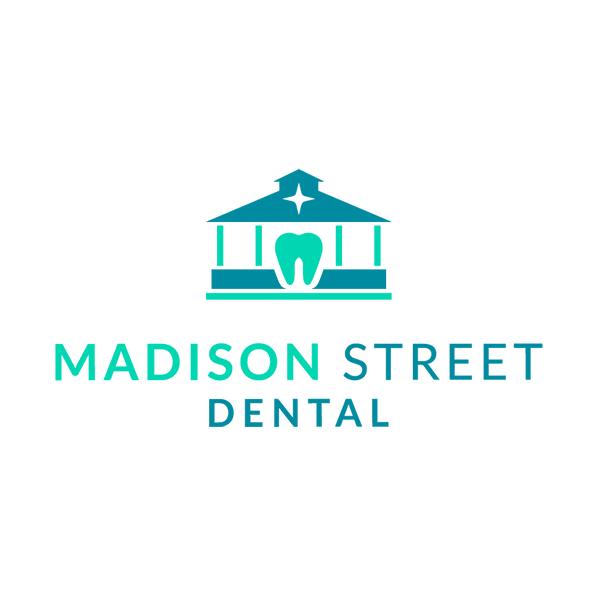 Madison Street Dental
