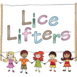 image of Lice Lifters Of North NJ