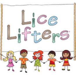 Lice Lifters Of North NJ - Cranford, NJ 07016 - (908)967-6121 | ShowMeLocal.com