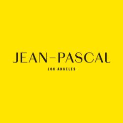 Jean-Pascal Florist