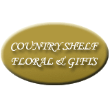 Country Shelf Floral & Gifts