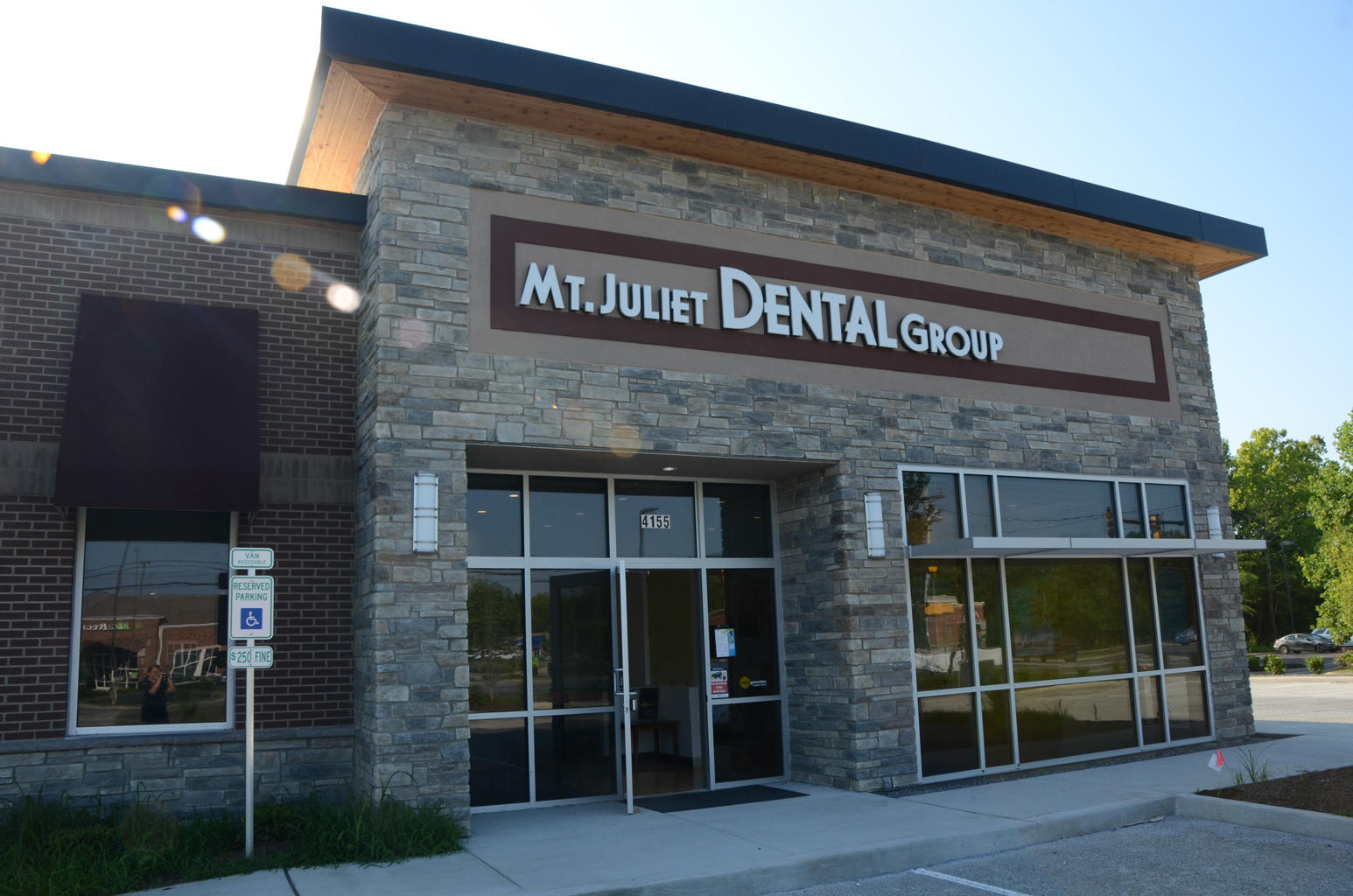 Mt Juliet Dental Group image 1