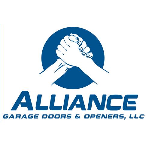 Alliance Garage Doors & Openers LLC - Greensburg, PA - Windows & Door Contractors