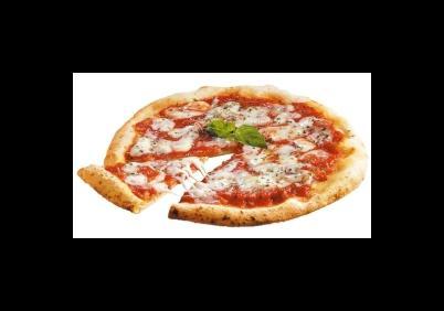 Ristorante Pizzeria Pepe Verde