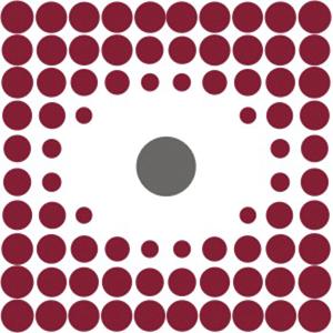 Logo von Dr. med. Anton Breitwieser