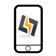 Cell Phone Repair Now - iPhone & Smartphone Repair