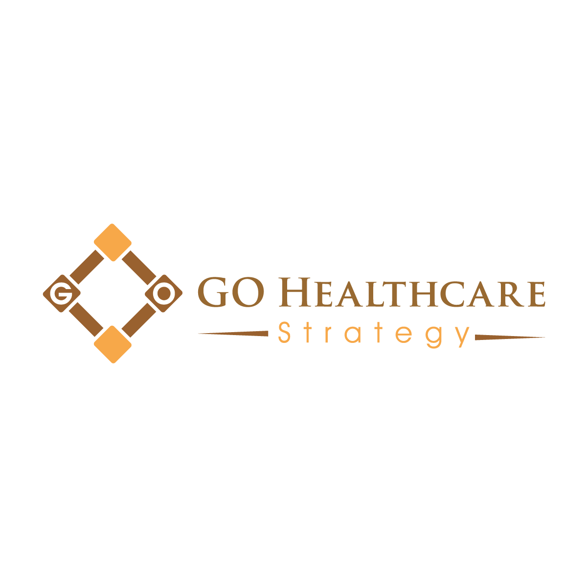 Go Healthcare Strategy