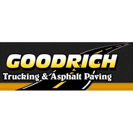 Everett Goodrich Inc image 0