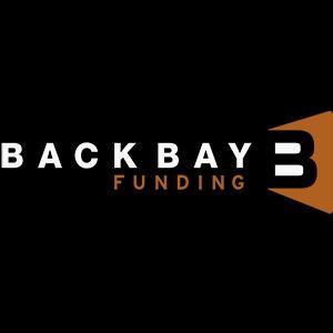 Back Bay Funding