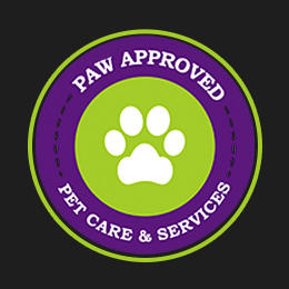 Paw Approved Pet Service, LLC