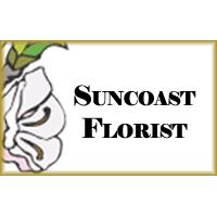 Suncoast Florist