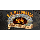 MacDonald Stoves & Stone in Langley
