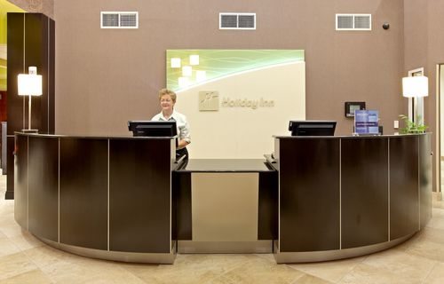 Holiday Inn Dallas - Garland image 4
