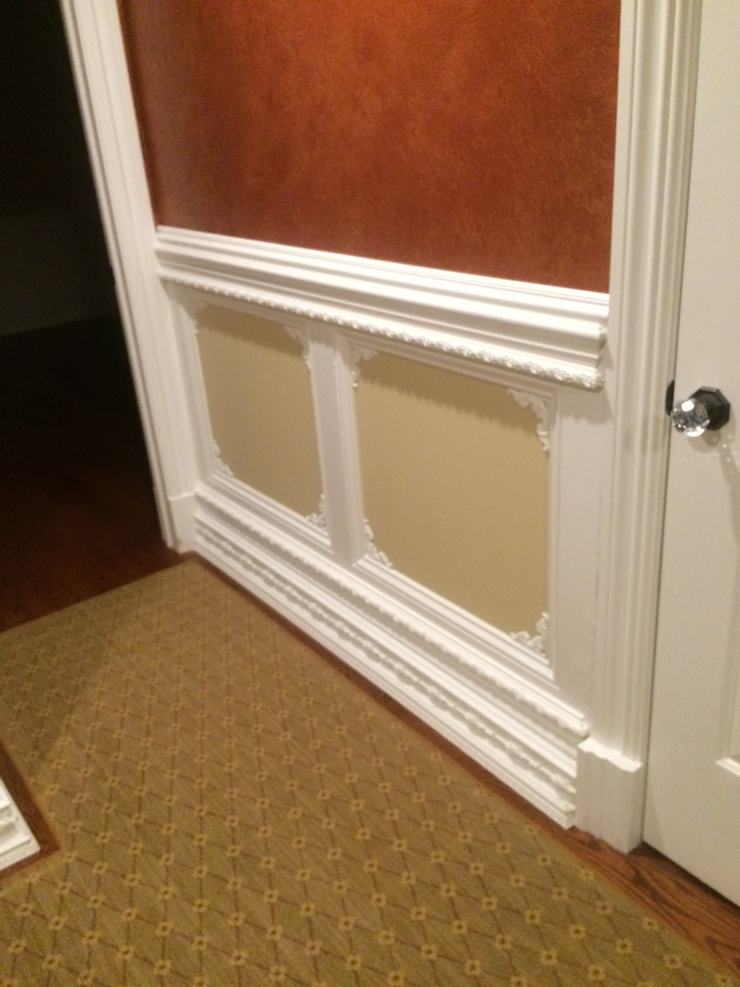 Classic Painting & Home Improvements Inc. image 2