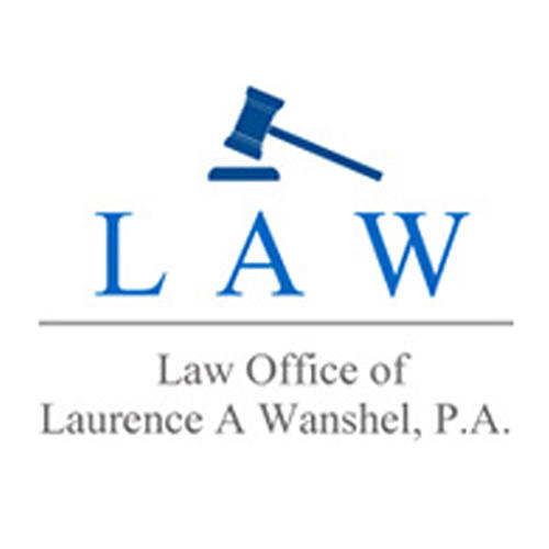 Law Office of Laurence A. Wanshel, P.A.