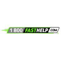 1-800-FASTHELP