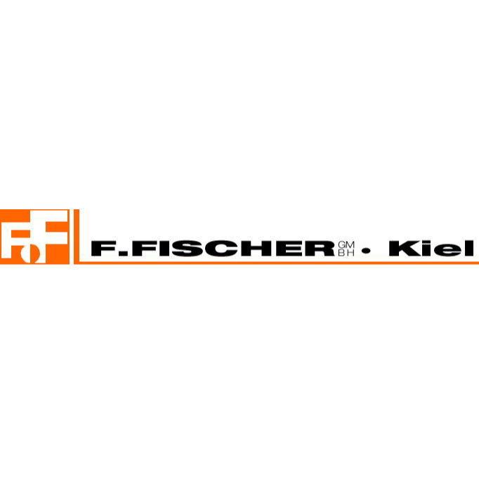 Logo von F. Fischer Innenausbau und Bautischlerei GmbH