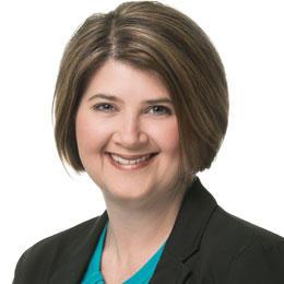 Lauren Radabaugh